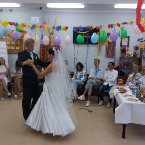 wesele polsko-ukraińskie (1)