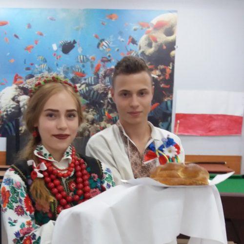 wesele polsko-ukraińskie (2)