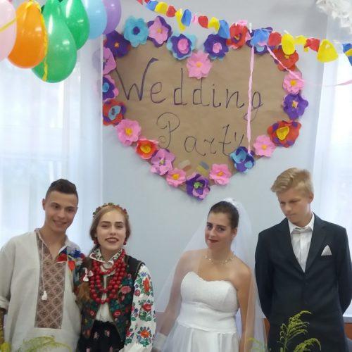 wesele polsko-ukraińskie (3)