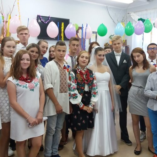 wesele polsko-ukraińskie (4)