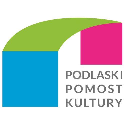 Odczytaj Wasilków - logo Pomostzm