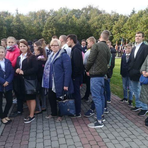 Inauguracja Roku Szkoleniowego w Licheniu (7)zm