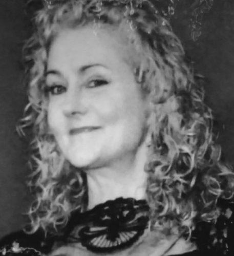 Wokół muzyki Henry Purcella Marlena Borowska' 2018