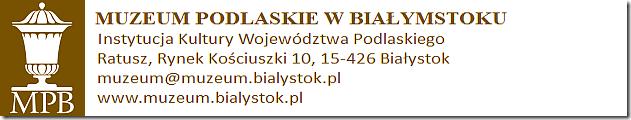 Koncert z historią w białostockim Ratuszu
