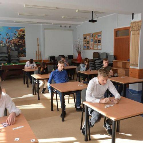 Historyczne egzaminy (2)zm