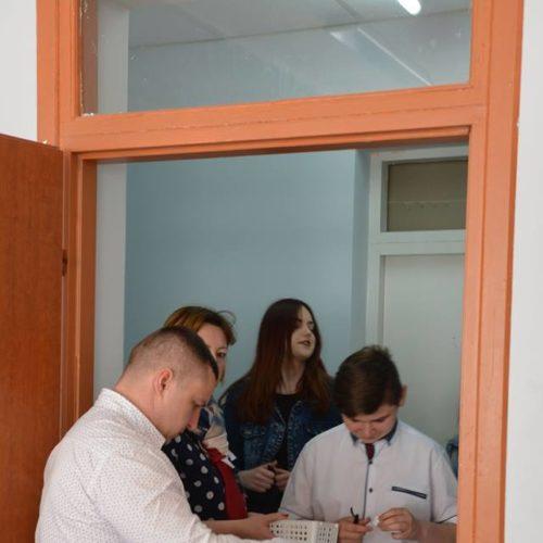 Historyczne egzaminy (4)