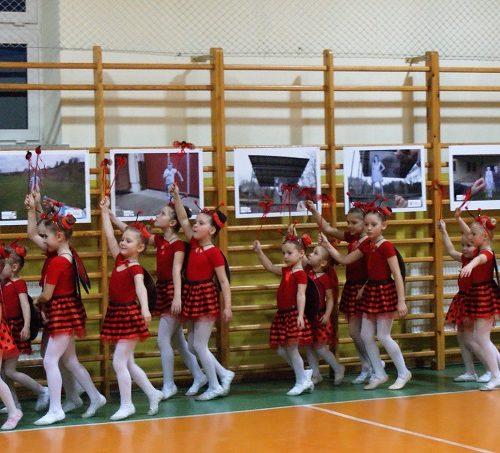 balet (2)zm