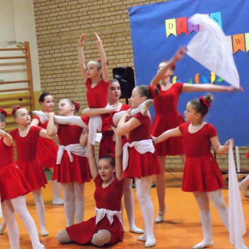 balet (3)zm