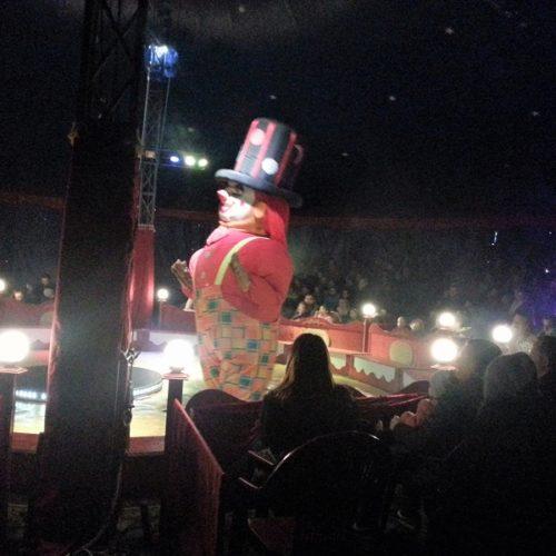z wizytą w cyrku (3)zm