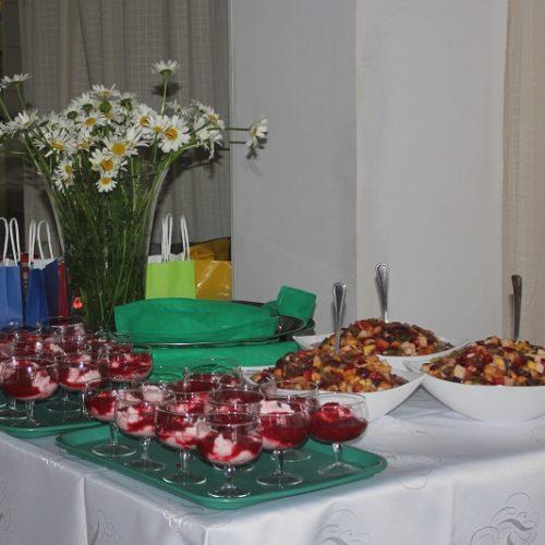 IMG_7776 stół i ludzie podsumowanie (3)zm