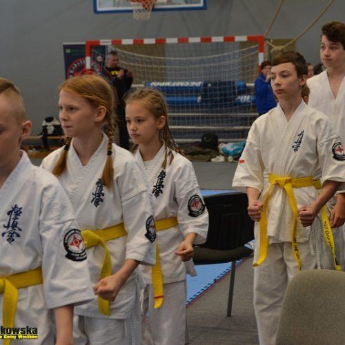 Otwarty Turniej KarateDSC_0372zm