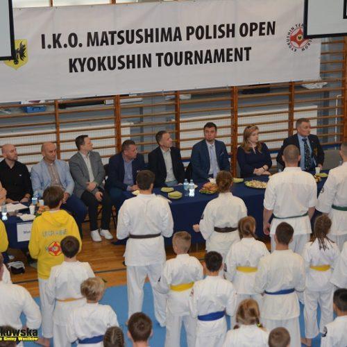 Otwarty Turniej KarateDSC_0384zm