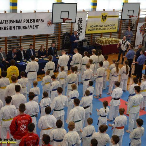 Otwarty Turniej KarateDSC_0389zm