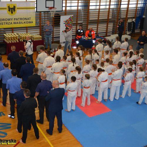 Otwarty Turniej KarateDSC_0393zm