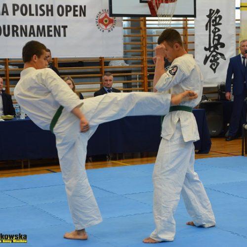 Otwarty Turniej KarateDSC_0416zm