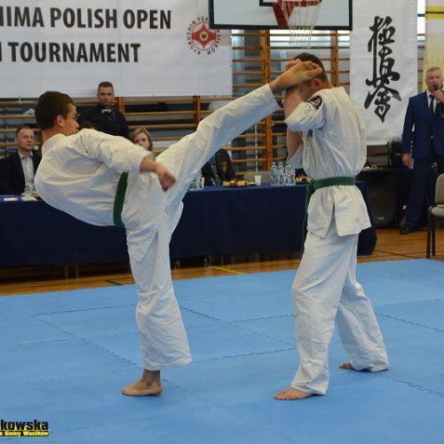 Otwarty Turniej KarateDSC_0417zm