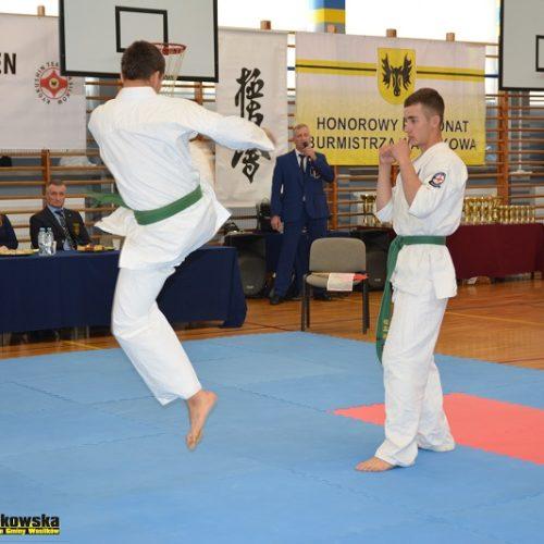 Otwarty Turniej KarateDSC_0433zm