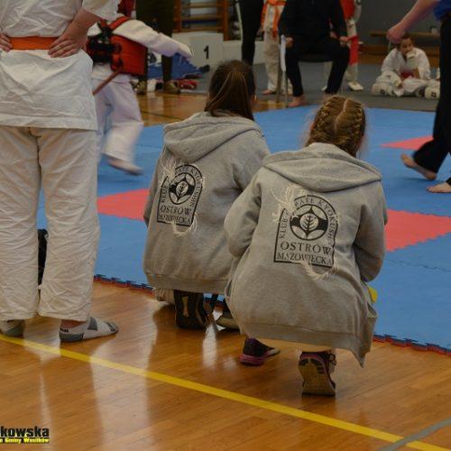 Otwarty Turniej KarateDSC_0456zm