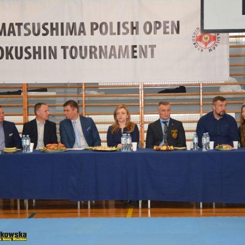 Otwarty Turniej KarateDSC_0474zm