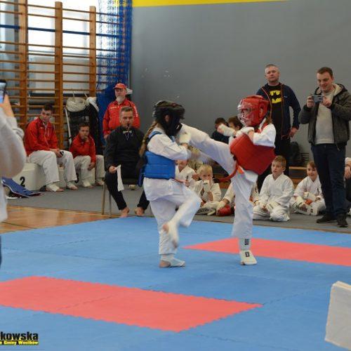Otwarty Turniej KarateDSC_0499zm