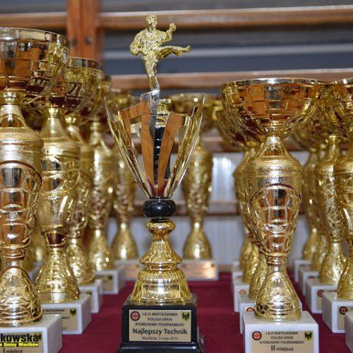 Otwarty Turniej KarateDSC_0552zm