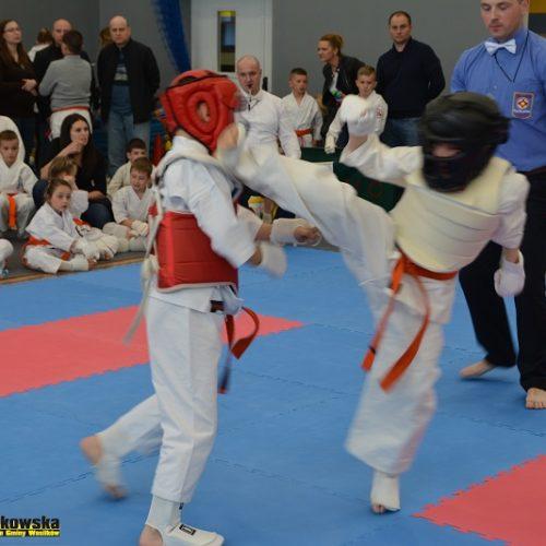 Otwarty Turniej KarateDSC_0566zm