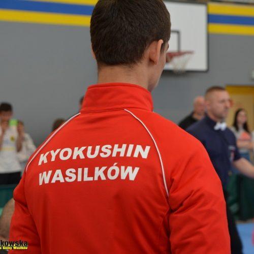 Otwarty Turniej KarateDSC_0592zm