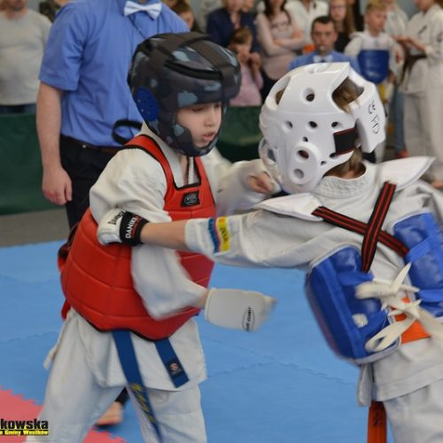 Otwarty Turniej KarateDSC_0617zm