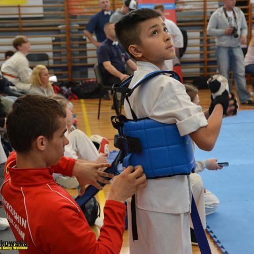 Otwarty Turniej KarateDSC_0634zm