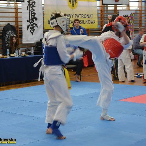 Otwarty Turniej KarateDSC_0636zm