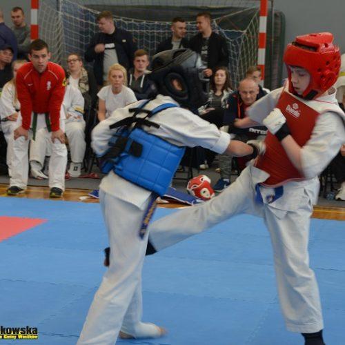Otwarty Turniej KarateDSC_0648zm