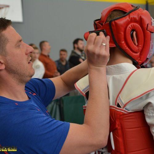 Otwarty Turniej KarateDSC_0672zm
