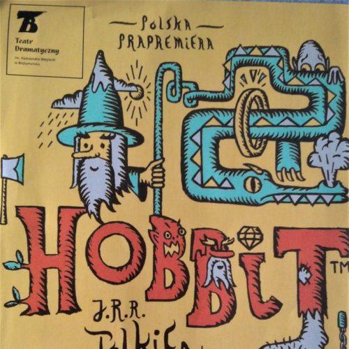 Tym razem hobbit Zdjęcia nr 1 (2)