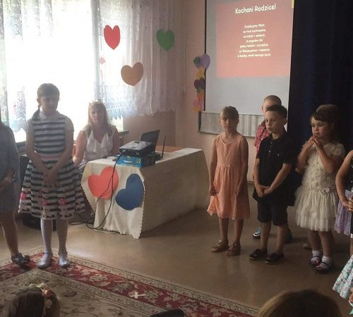 Dzień rodziny w Jurowcach (12)zm