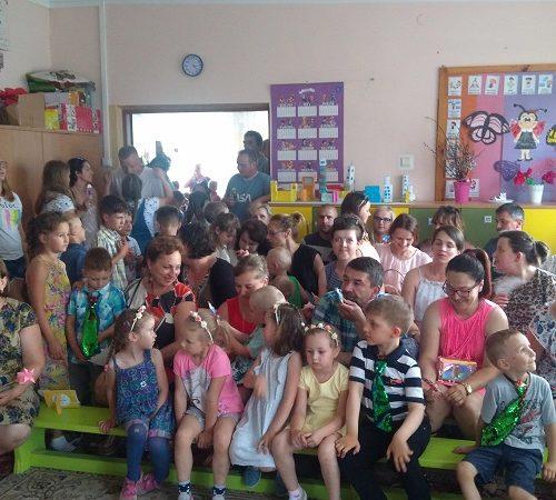 Dzień rodziny w Jurowcach (1)zm