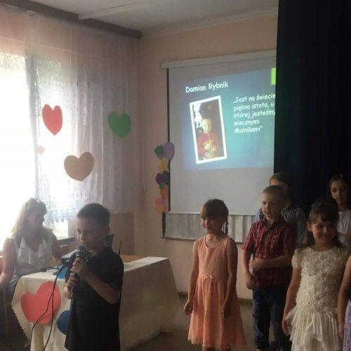 Dzień rodziny w Jurowcach (2)zm