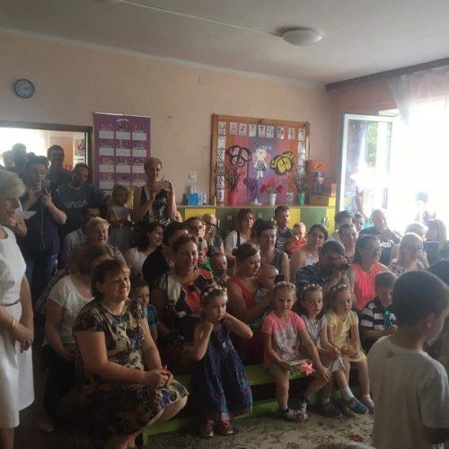Dzień rodziny w Jurowcach (3)zm