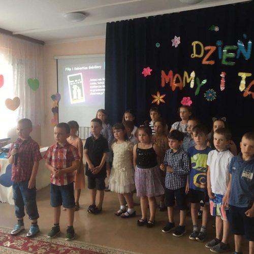 Dzień rodziny w Jurowcach (4)zm