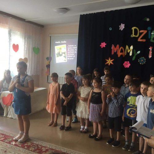Dzień rodziny w Jurowcach (5)zm
