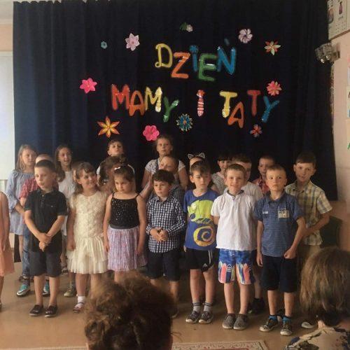 Dzień rodziny w Jurowcach (8)zm