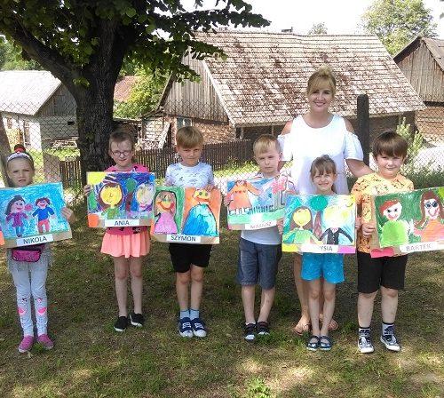 Festiwal sztuki małego dziecka (12)zm