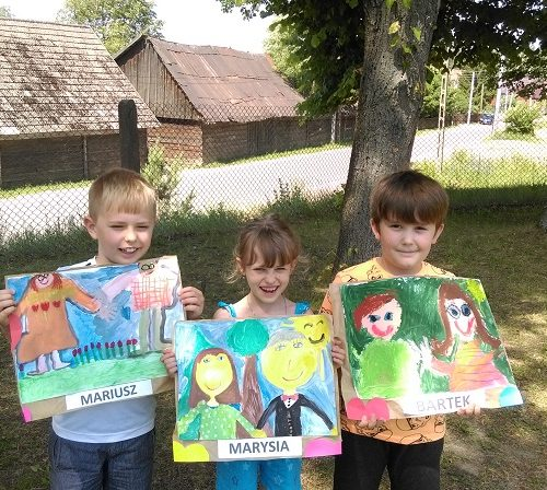 Festiwal sztuki małego dziecka (15)zm