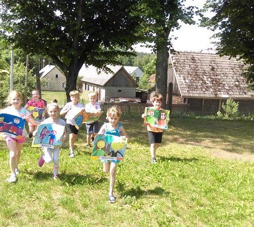 Festiwal sztuki małego dziecka (17)zm