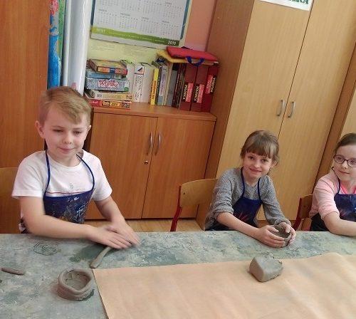 Festiwal sztuki małego dziecka (5)zm