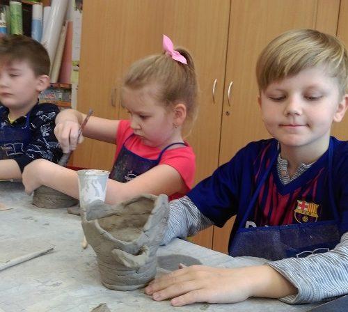 Festiwal sztuki małego dziecka (6)zm