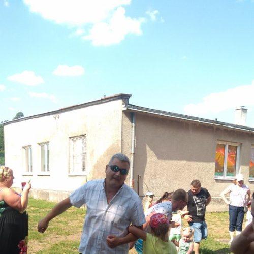Festyn w Jurowach (10)