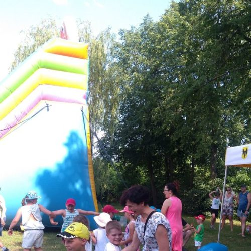 Festyn w Jurowach (11)