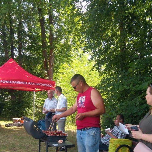 Festyn w Jurowach (14)