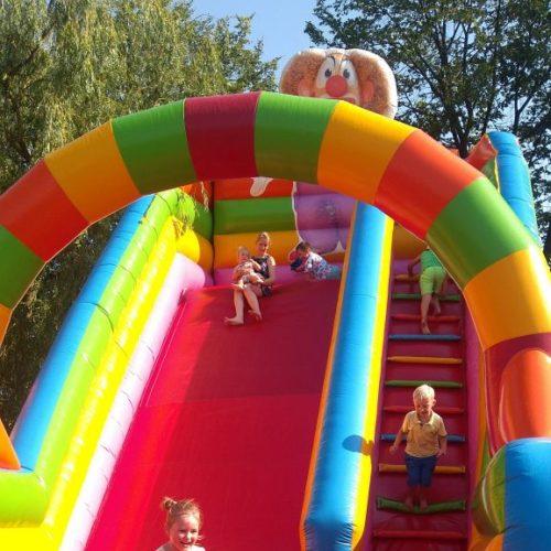 Festyn w Jurowach (16)