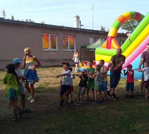 Festyn w Jurowach (19)zm